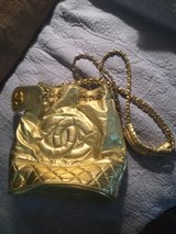 Chanel handbag in Fort Polk, Louisiana