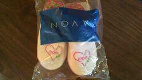 Mom Slippers in Cherry Point, North Carolina