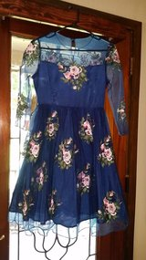 Beautiful Dress (womens small) in Conroe, Texas