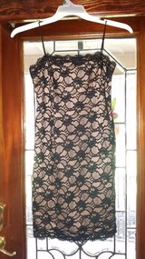 women's dress (size small) in Conroe, Texas