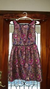 women's dress (small) in Conroe, Texas
