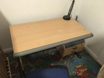 Desk for Kids in Ramstein, Germany