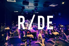 Corporate Indoor Cycling Rides in Brockton, Massachusetts