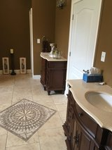 Let's rebuild your bathroom !! in Clarksville, Tennessee