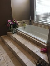 Tile showers/ floors in Fort Campbell, Kentucky