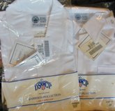 MENS DRESS SHIRTS in Leesville, Louisiana