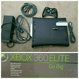 XBOX 360/ Or can sell for parts in Lake Elsinore, California