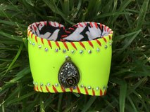 Softball Bracelet #5 in Fort Campbell, Kentucky