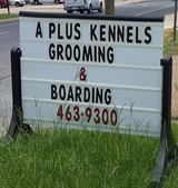 Grooming Available in Fort Polk, Louisiana