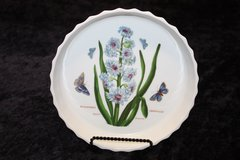 Vintage English Pie Dish in Ramstein, Germany