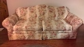 Couch in Sugar Land, Texas