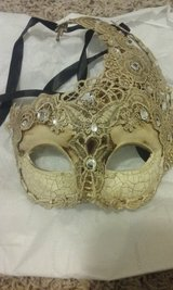 mask for sale in Las Cruces, New Mexico