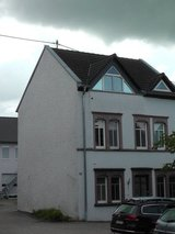 Nice home in Landscheid with 4 bedrooms, 5 miles to Base in Spangdahlem, Germany
