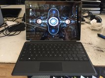 Microsoft Surface 3 in Fort Campbell, Kentucky
