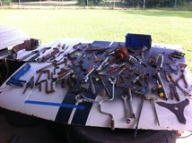 Misc hand tools in Fort Polk, Louisiana