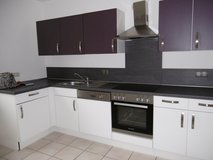 Wallhalben, Great View, Rent Negotiable House in Ramstein, Germany