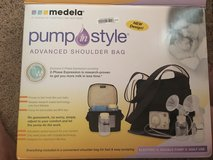 Medela Pump in Style double electric pump in DeKalb, Illinois