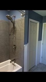 Would you like a new bathroom? in Clarksville, Tennessee