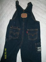 NWT BABY CLOTHES with Matching Jeans in Alamogordo, New Mexico