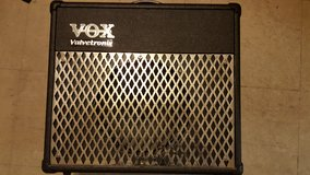 VOX AD30T in Beaufort, South Carolina