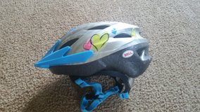 BIKE Helmet by Bell in Naperville, Illinois