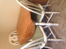Ashley kitchen table and 3 chairs in Murfreesboro, Tennessee