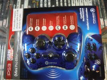 Playstation 3 Controller's in Fort Rucker, Alabama