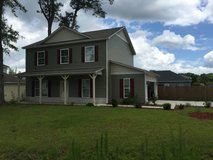 Beaufort home for sale in Beaufort, South Carolina