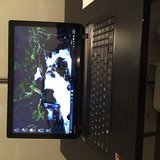 Toshiba Satellite C55DT-B5208 Laptop in Fort Campbell, Kentucky
