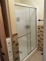 Bathroom remodels in Clarksville, Tennessee