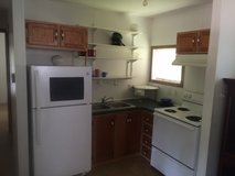 Small Mobile Home in Conroe, Texas