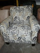 Designer Chair in Wilmington, North Carolina