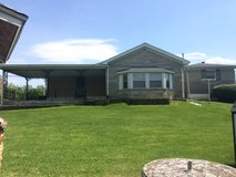Huge Beautiful house for sale Radcliff in Fort Knox, Kentucky