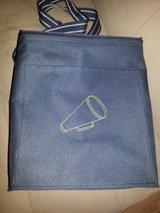 Thirty One Brand Cooler Bag - never used in Spring, Texas