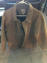 Men's Carhartt Jackrt in DeRidder, Louisiana
