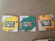Puzzle Piece Picture Frame - 31 frames in Bartlett, Illinois