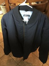Men's Lg Workrite Jacket in DeRidder, Louisiana