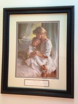 Beloved Picture in Chicago, Illinois