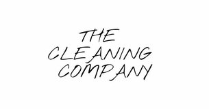 The Cleaning Company in Houston, Texas