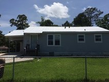 House for Rent - 1502 Kings Road in Leesville, Louisiana