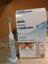 SONICARE ELECTRIC TOOTHBRUSH in Eglin AFB, Florida