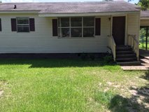 House for Rent - 1608 Kings Road in Leesville, Louisiana