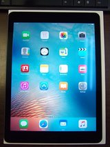 Apple iPad Air 2 (16 Gb) in Okinawa, Japan