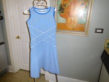 Sun Dress - XS in Orland Park, Illinois