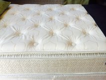 Best Selling Queen Pillow Top Mattresses in Alamogordo, New Mexico