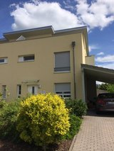 !!! MACKENBACH !!! HOME FOR RENT in Ramstein, Germany