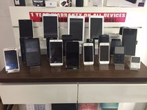 Special Phone Offers!! Check us out!! in Ramstein, Germany