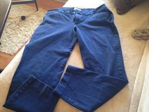 Size 12 Ankle Pants in Aurora, Illinois