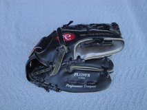 """Rawlings Baseball Glove PL129FB 11"""" inch The Gold Glove co. in Lockport, Illinois"""