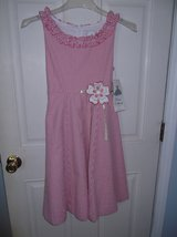 SUMMER DRESS     NWT  #2 in Cherry Point, North Carolina